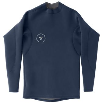 Jaqueta-Jacket-1mm-Performace-Jacket-Long-Sleeve-Masculino-Importado-Vissla-58.02.0022.101.1