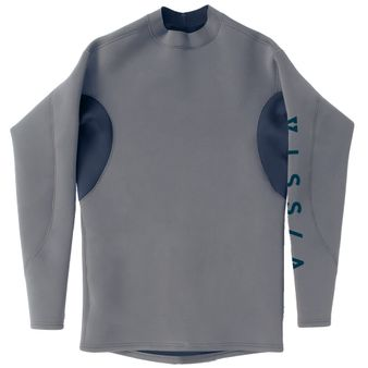 Jaqueta-Jacket-1mm-Performace-Jacket-Long-Sleeve-Masculino-Importado-Vissla-58.02.0022.101.2