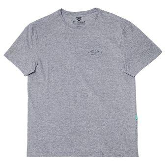 Camiseta-Silk-Bay-Head-Masculino-Vissla-53.01.0045.101.1