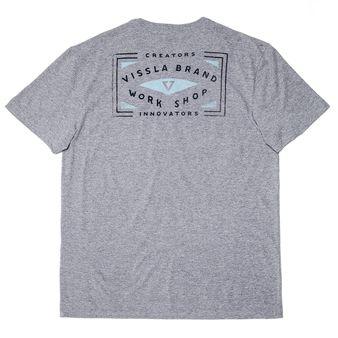 Camiseta-Silk-Bay-Head-Masculino-Vissla-53.01.0045.101.2