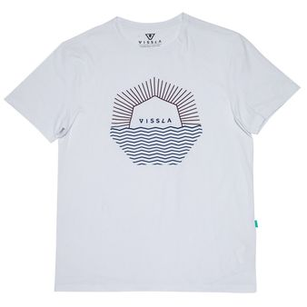 Camiseta-Silk-Sea-Spray-Masculino-Vissla-53.01.0047.101.1