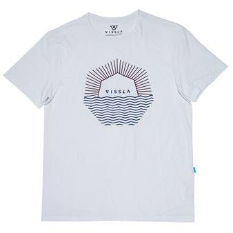 Camiseta-Silk-Sea-Spray-Masculino-Vissla-53.01.0047.101.1