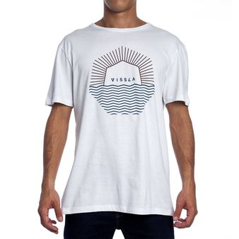 Camiseta-Silk-Sea-Spray-Masculino-Vissla-53.01.0047.101.2