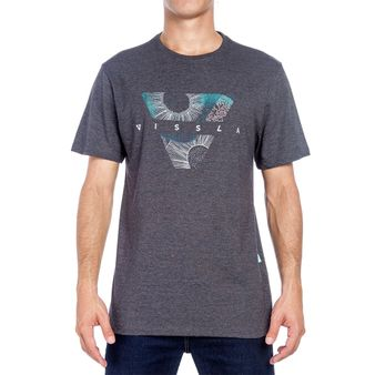 Camiseta-Silk-Dropoff-Masculino-Vissla-53.01.0048.101.2