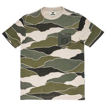Camiseta-Especial-Wipe-Out-Camo-Masculino-Vissla-53.02.0001Z.101.1