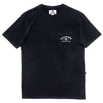 Camiseta-Especial-Crafters-Pigment-Masculino-Vissla-53.02.0005Z.101.1