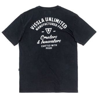 Camiseta-Especial-Crafters-Pigment-Masculino-Vissla-53.02.0005Z.101.2