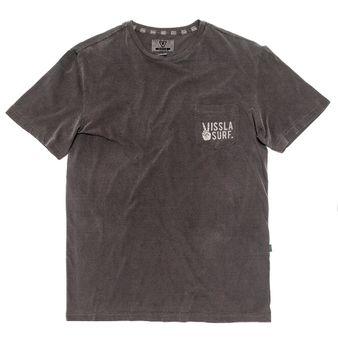 Camiseta-Especial-Peacesla-Masculino-Vissla-53.02.0020.101.1