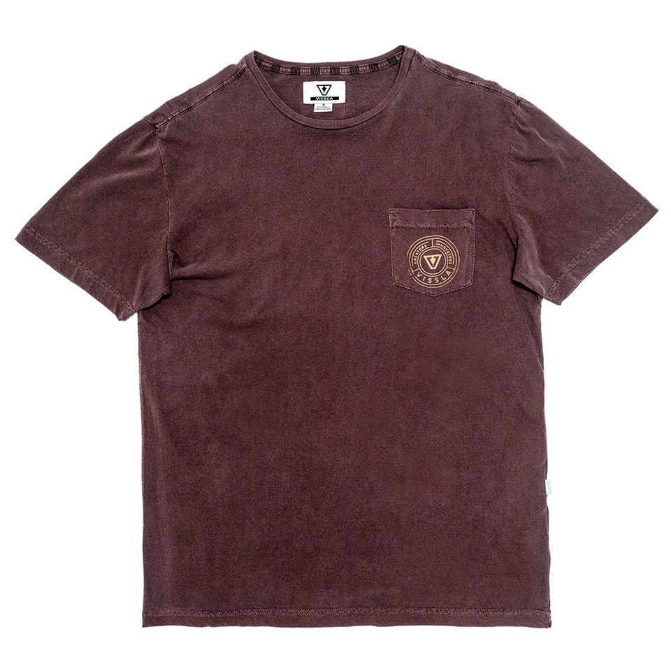 Camiseta-Especial-Lockdown-Masculino-Vissla-53.02.0021.101.1