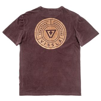 Camiseta-Especial-Lockdown-Masculino-Vissla-53.02.0021.101.2