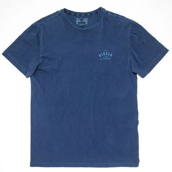 Camiseta-Especial-Seas-Lounge-Masculino-Vissla-53.02.0023.101.1