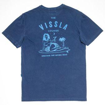 Camiseta-Especial-Seas-Lounge-Masculino-Vissla-53.02.0023.101.2
