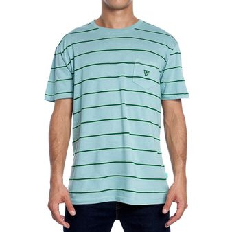 Camiseta-Especial-Unknown-Territory-Masculino-Vissla-53.01.00027Z.101.2