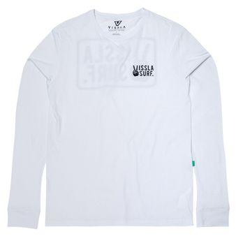 Camiseta-Silk-Manga-Longa--Peacsla-Masculino-Vissla-53.03.0002.101.1
