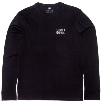 Camiseta-Silk-Manga-Longa--Peacsla-Masculino-Vissla-53.03.0002.102.1