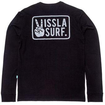 Camiseta-Silk-Manga-Longa--Peacsla-Masculino-Vissla-53.03.0002.102.2