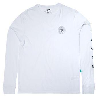 Camiseta-Silk-Manga-Longa-Lockdown-Masculino-Vissla-53.03.0003.101.1