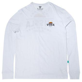 Camiseta-Silk-Manga-Longa-Alba-Vissla-53.03.0004.101.1