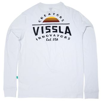 Camiseta-Silk-Manga-Longa-Alba-Vissla-53.03.0004.101.2