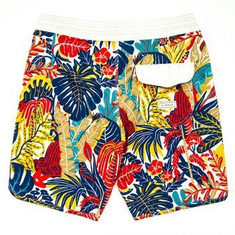 Bermuda-Agua-Tropical-Maui-20-Masculino-Importado-Vissla-52.01.0025.101.2