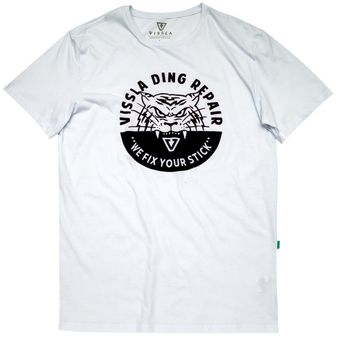 Camiseta-Silk-Ding-Repair-Vissla-53.01.0002Z.101.1