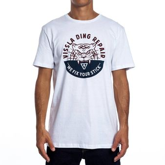 Camiseta-Silk-Ding-Repair-Vissla-53.01.0002Z.101.2