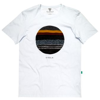 Camiseta-Silk-Equator-Masculino-Vissla-53.01.0006Z.101.1