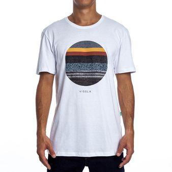 Camiseta-Silk-Equator-Masculino-Vissla-53.01.0006Z.101.2