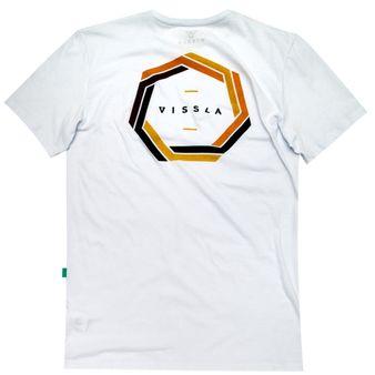 Camiseta-Silk-Cyclone-Masculino-Vissla-53.01.0007Z.101.2