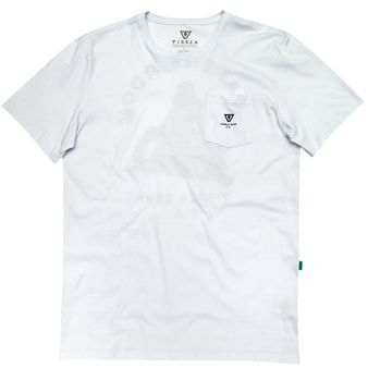 Camiseta-Silk-Shapers-Room-Masculino-Vissla--53.01.0009Z.101.1
