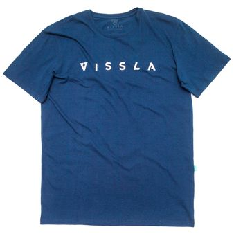 Camiseta-Silk-Foundation-Masculino-Vissla-53.01.0010Z.102.1