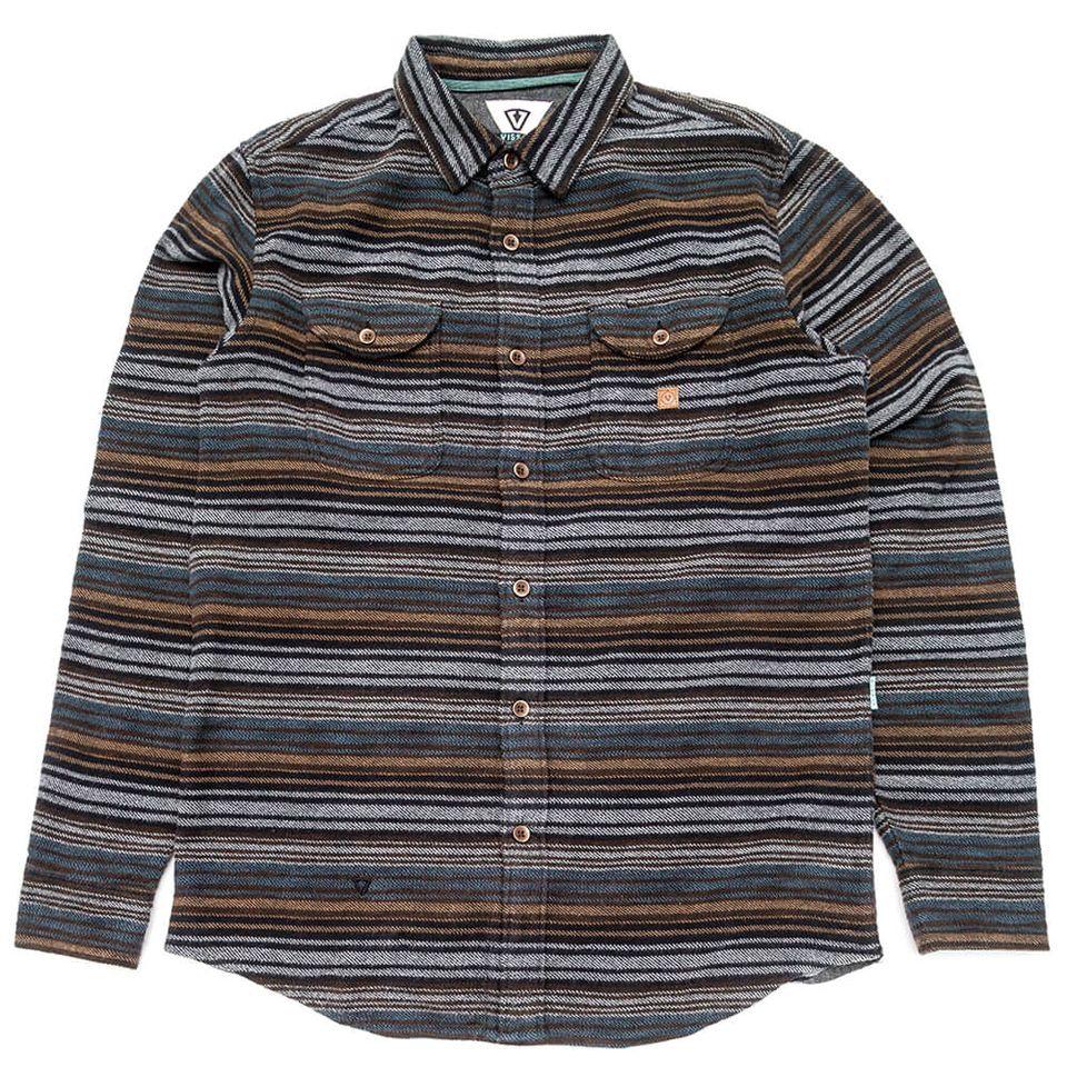 Camisa-Waves-Flannel-Masculino-Importado-Masculino-Vissla-54.02.0001.101.1