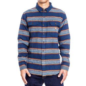 Camisa-Madrugada-Flannel-Masculino-Importado-Masculino-Vissla-54.02.0003.101.2