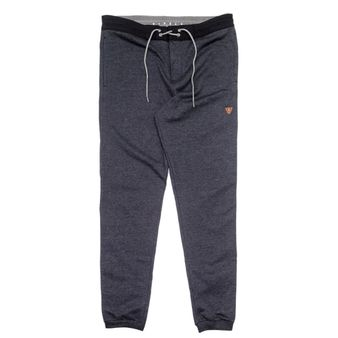 Calca-Moletom-Sofa-Surfer-Pant-Vissla-55.03.0002.102.1