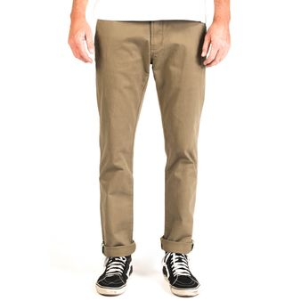 Calca-Walk-High-Tider-Masculino-Vissla-55.02.0002.102.1