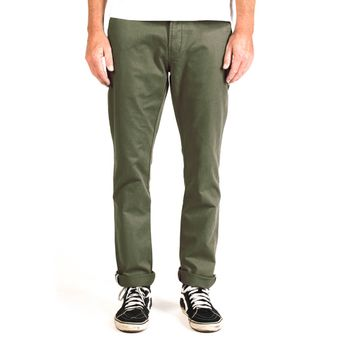 Calca-Walk-High-Tider-Masculino-Vissla-55.02.0003.101.1