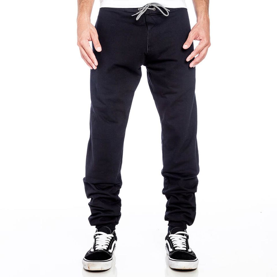Calca-Moletom-Sofa-Surfer-Pant-Vissla-55.03.0002.101.1