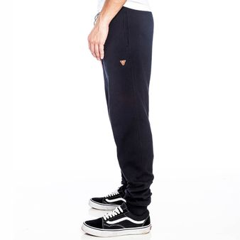 Calca-Moletom-Sofa-Surfer-Pant-Vissla-55.03.0002.101.2