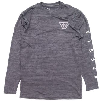 Camiseta-Lycra-All-Time-Long-Sleeve-Masculino-Vissla-58.01.0003.101.1