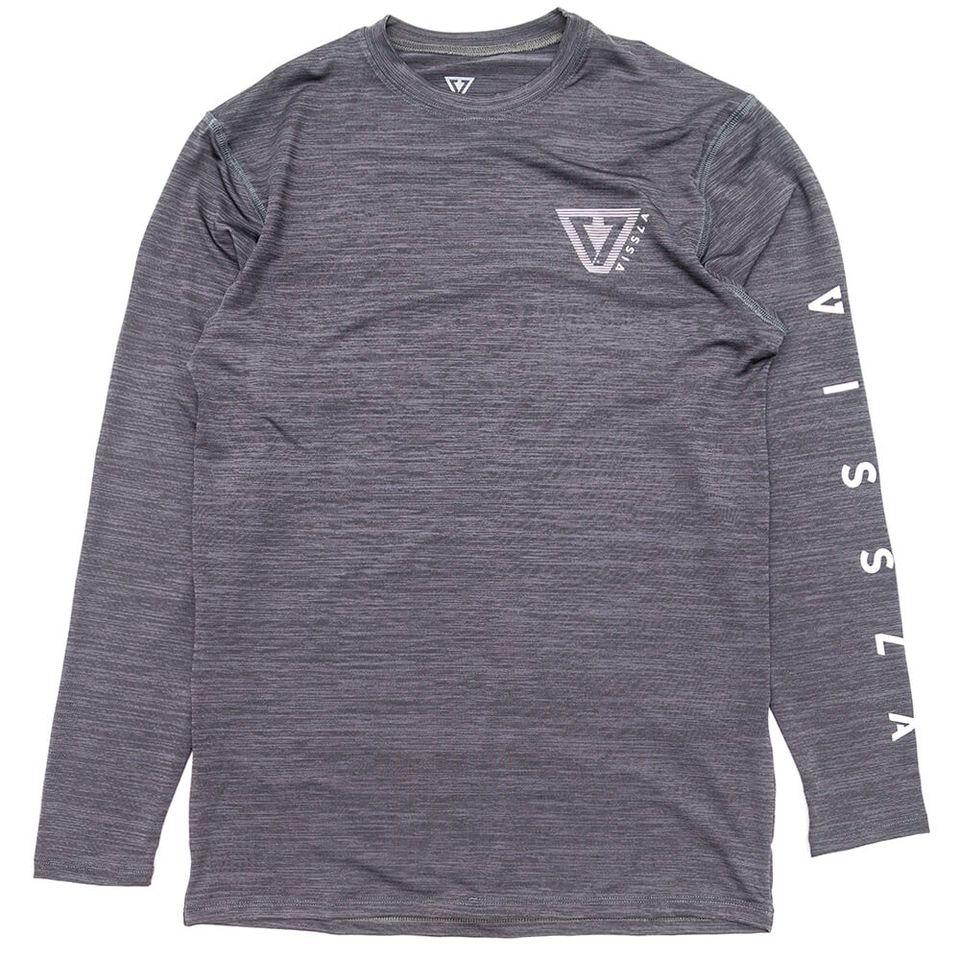 Camiseta-Lycra-All-Time-Long-Sleeve-Masculino-Vissla-58.01.0003.101.1