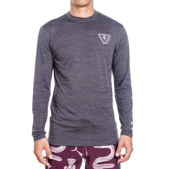 Camiseta-Lycra-All-Time-Long-Sleeve-Masculino-Vissla-58.01.0003.101.2