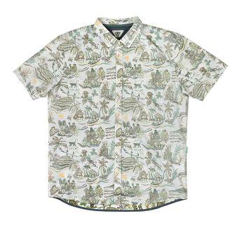 camisas-------------kali-bagus_bone--vissla-54.01.0001_01