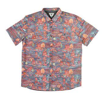 camisas-------------kali-bagus_red-bolt--vissla-54.01.0002_01