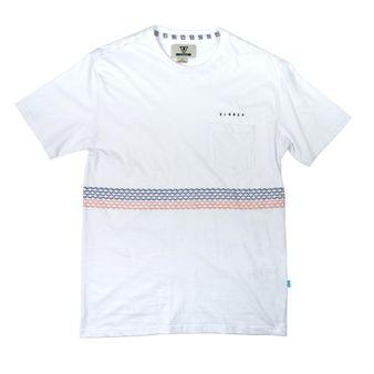 premium-tees------------camiseta---------------a-drifting_branco--vissla-53.02.0030_01