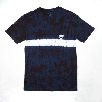 premium-tees------------camiseta--------------established_strong-blue-------------vissla-53.02.0032_01