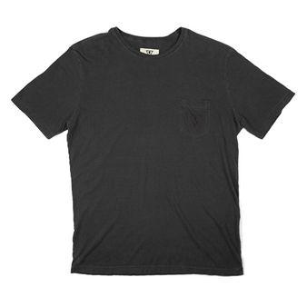 premium-tees------------camiseta--------------free-way_phantom------------vissla-53.02.0034_01