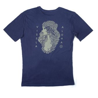 premium-tees------------camiseta--------------huahine_strong-blue----------------vissla-53.02.0037_02