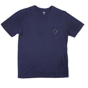 premium-tees------------camiseta--------------lups-inside_dark-denim--------------vissla-53.02.0038_01