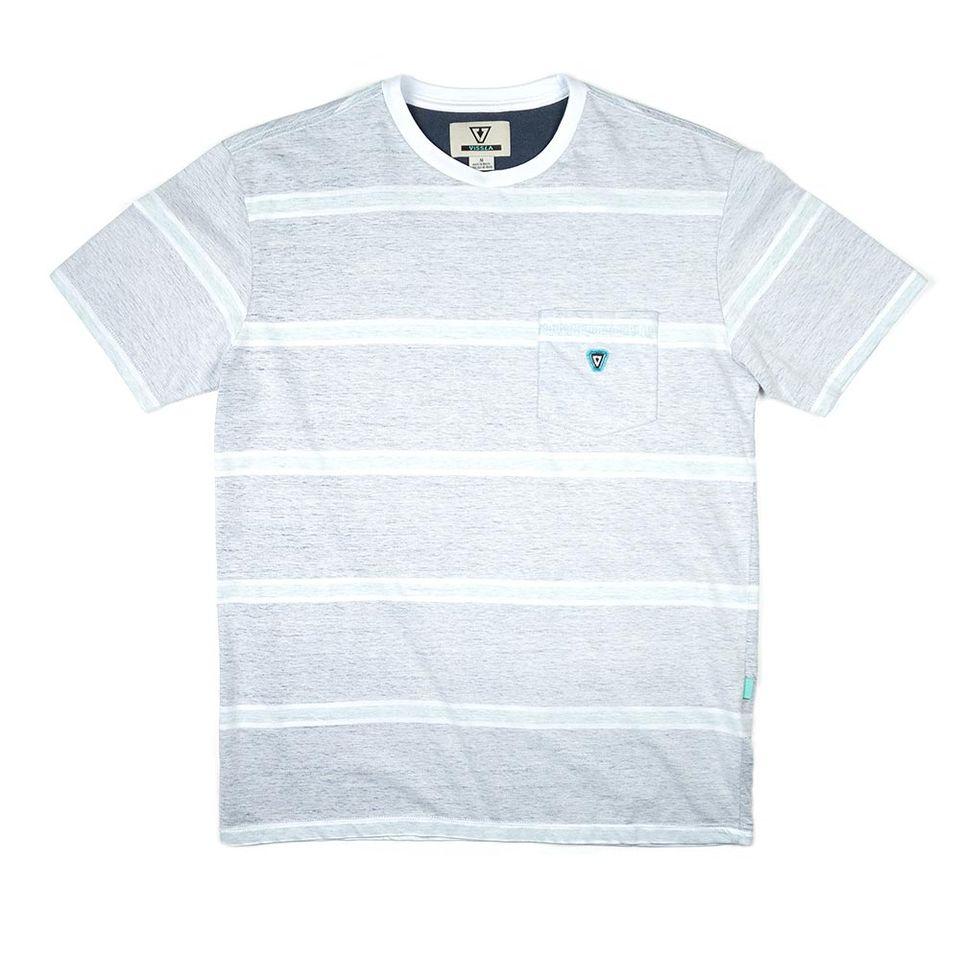 premium-tees------------camiseta--------------the-trip_dark-naval--vissla-53.04.0043_01