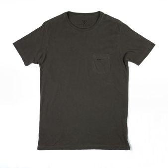 premium-tees------------camiseta--------------vintage_phantom--------vissla-53.04.0044_01